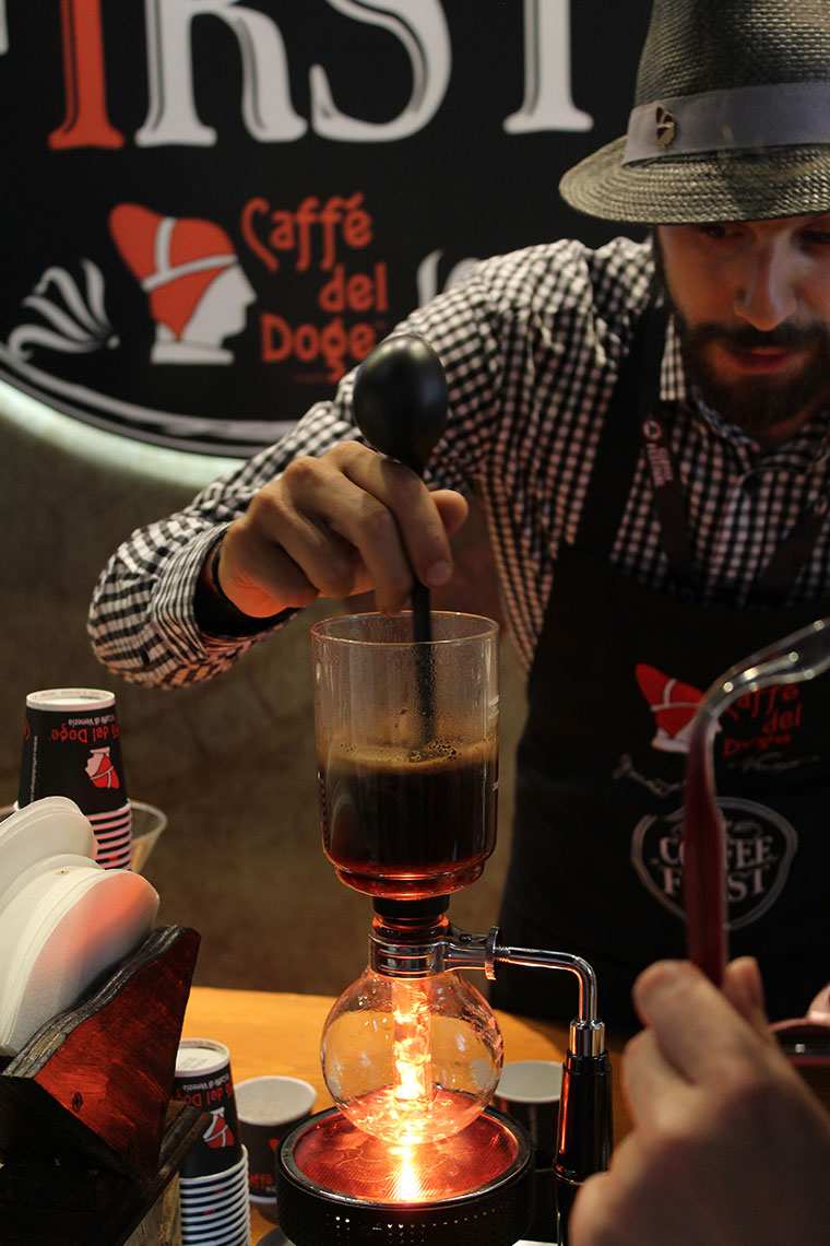 athens-coffee-festival-αθήνα-caffe-del-doge