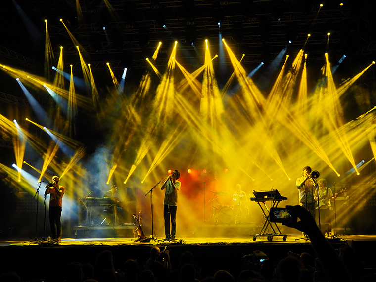 beirut-release-athens-festival-οι-beirut-στην-αθήνα