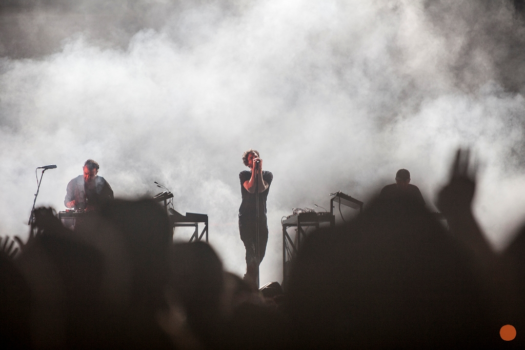 release-athens-festival-moderat-bad-kingdom